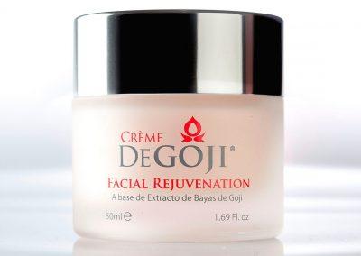 Cosmeticos-con-bayas-de-goji-Crème-DeGOJI